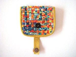 carteira-artesanal-de-chita
