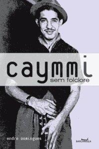 Caymmi-sem-folclore