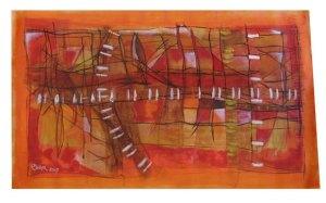 cledyr-pinheiro-pintura-abstrada
