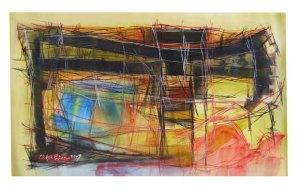 cledyr-pinheiro-pintura-abstrata2