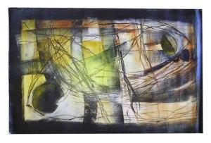 cledyr-pinheiro-pintura-acrilica