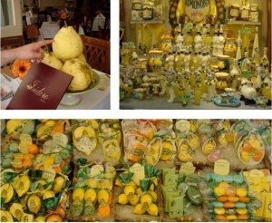 limão-cultura-identidade
