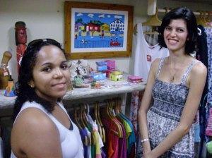 MariaLucia+Luciana