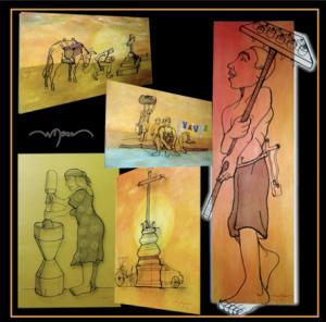 Wilson-Figueiredo-artista-paraibano