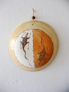prato-ceramica-ilha