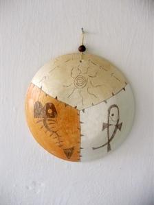 prato-ceramica2
