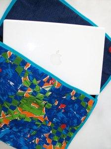 protetor-notebook-laptop