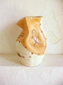 vaso-ceramica1-b