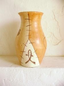 vaso-ceramica2-a