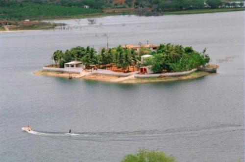 boqueirao_paraiba_turismo-cariri