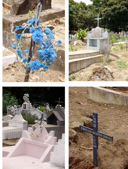 cemiterio-igreja-da-guia-lucena-pb