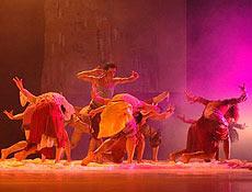 cia-dança-crendices-populares