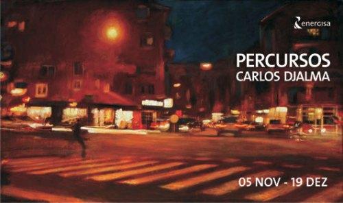 convite-carlos-djalma