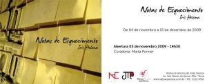 exposição-iris-helena-arte-contemporânea