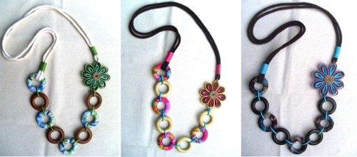 ERI016-colar-artesanal-flor-agreste