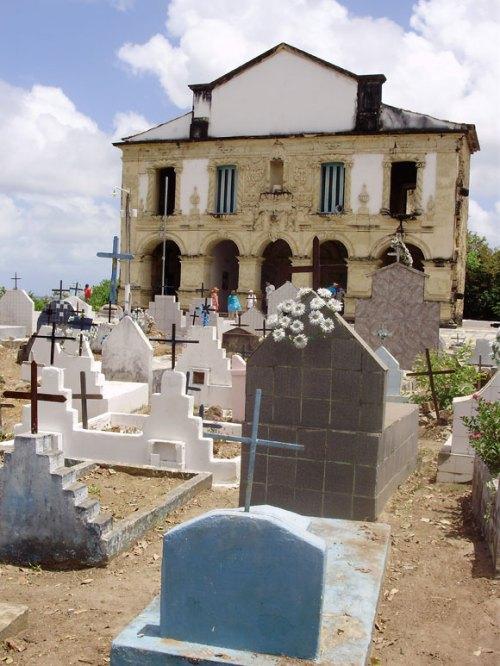 igreja-cemiterio-lucena