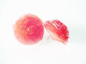 bijuteria-artesanal-escamas-de-peixe