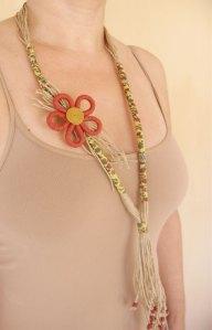 colar-artesanal-sisal-tecido