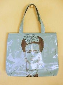 Frida-khalo-bolsa-de-vinil