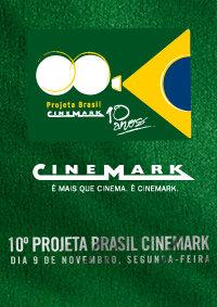 projeta-brasil