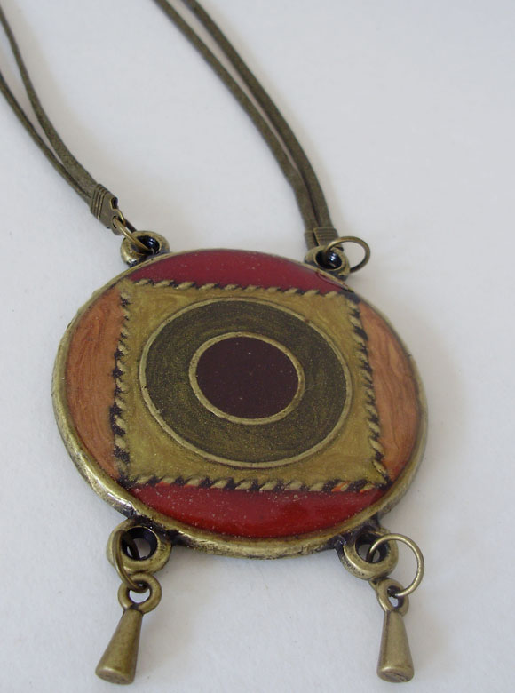 Artesanato Hippie Loja ~ bijuteria Babel das Artes