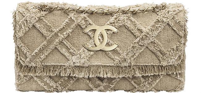 Bolsa De Mao Chanel : Bolsas babel das artes p?gina