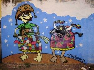 grafitti-gigabrow-paraiba