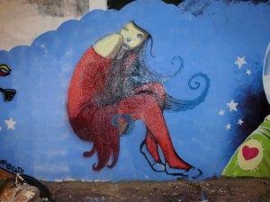 mumia-grafitti-paraiba